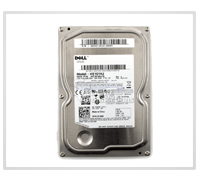 dell hard disk chennai